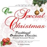 Silver Bells (Orchestra Version)