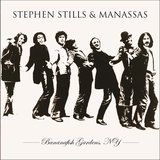 Carry On (Remastered) [feat. Stephen Stills]