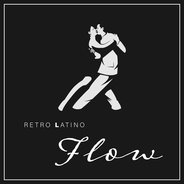 Retro Latino Flow – Unique Collection of Cuban Jazz Music for Party