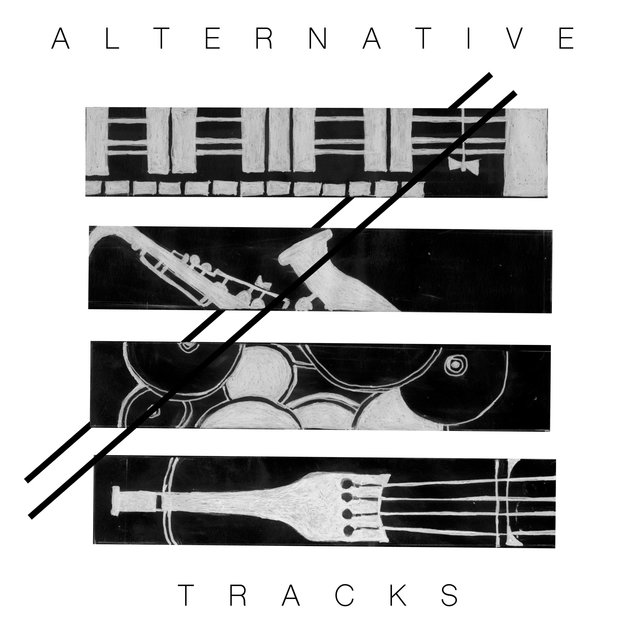 Alternative Tracks