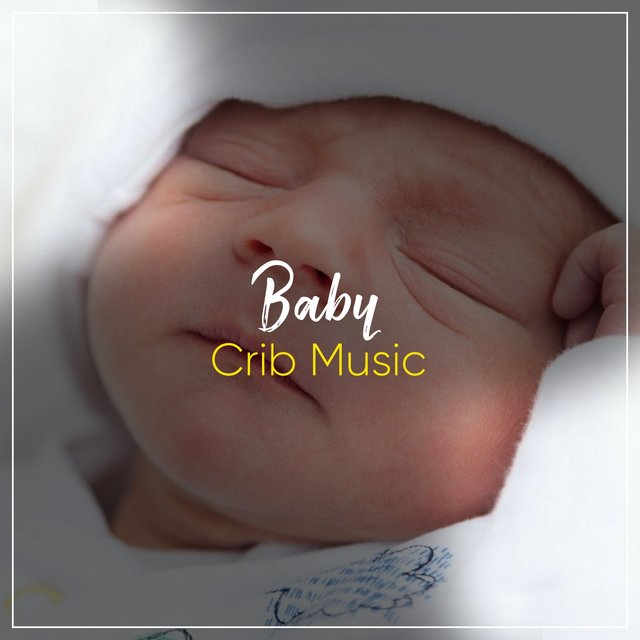 Acoustic Baby Crib Music