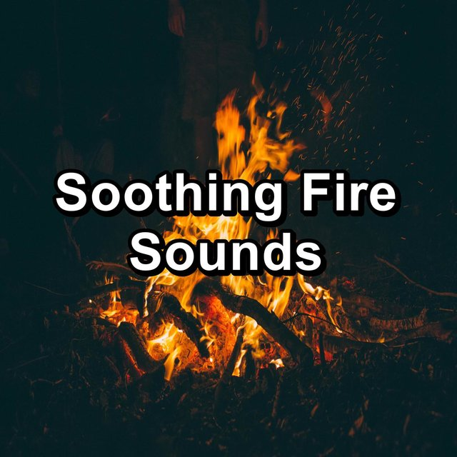 Soothing Fire Sounds