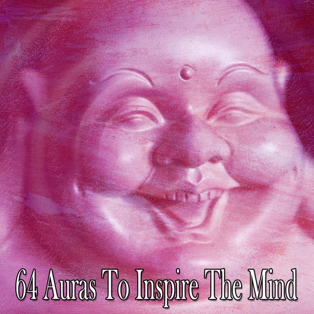 64 Auras to Inspire the Mind