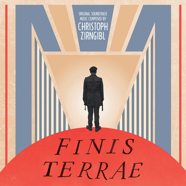 Finis Terrae (Original Soundtrack)
