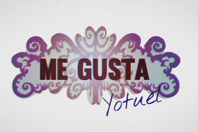 Me Gusta (Official Lyric Video)