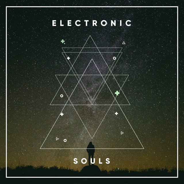 # 1 Album: Electronic Souls