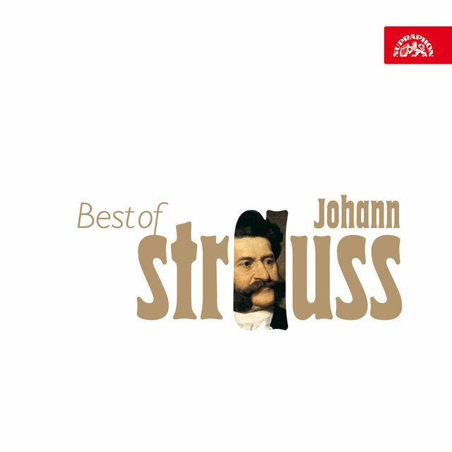 Strauss: Best of