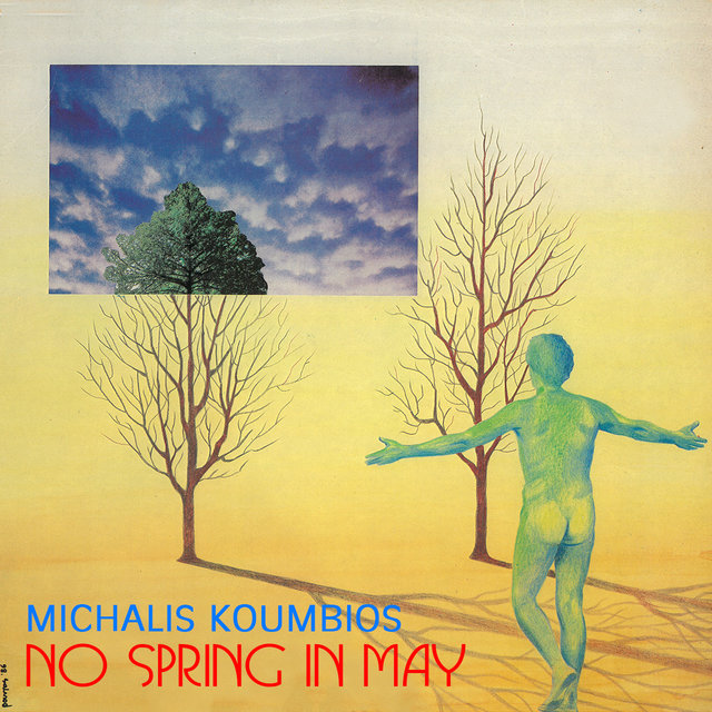 No Spring in May