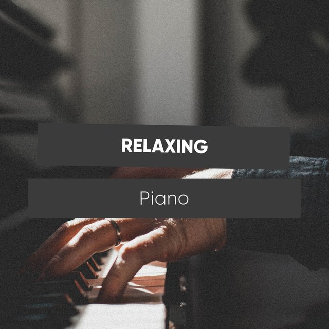 Relaxing Evening Piano
