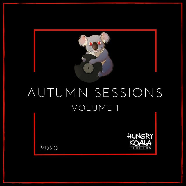 Autumn Sessions Volume 1, 2020