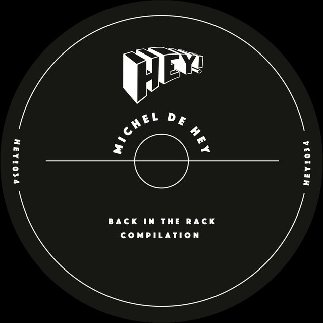 Back In The Rack Compilation