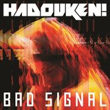 Bad Signal (The Prototypes Remix)