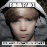 We Are Shooting Stars (Acoustic Mix)