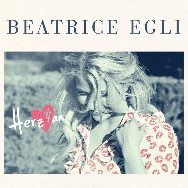 Beatrice Egli On Tidal