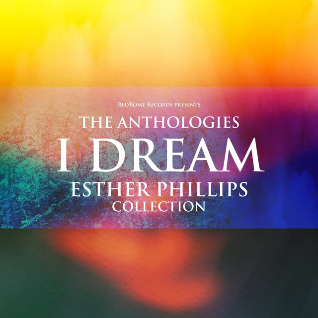 The anthologies: i dream