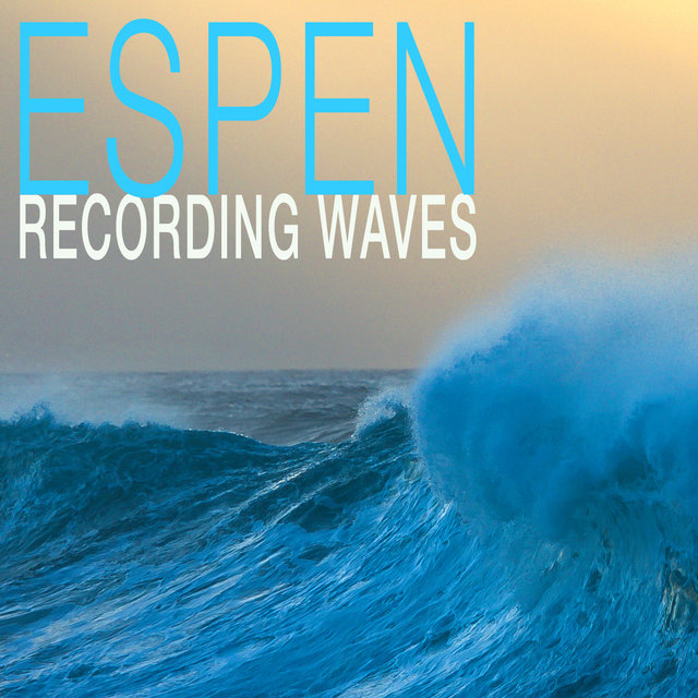Recording Waves