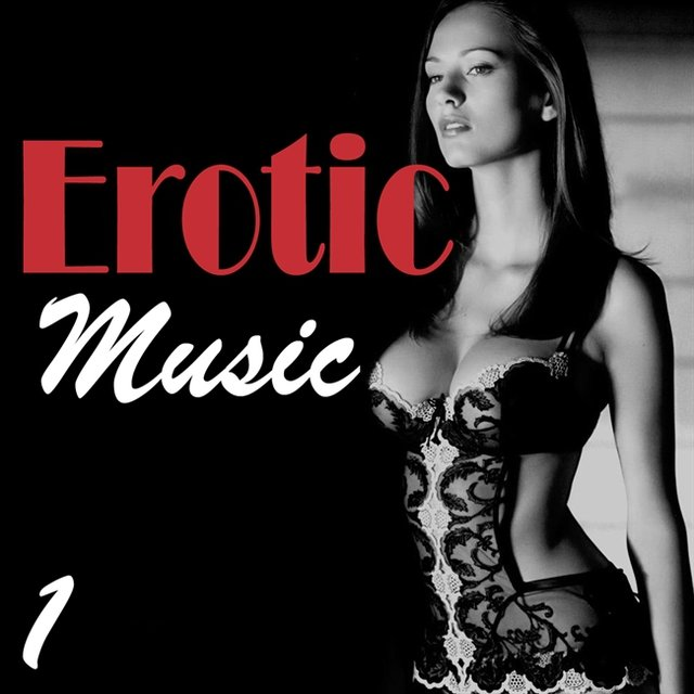 Erotic audio and free download