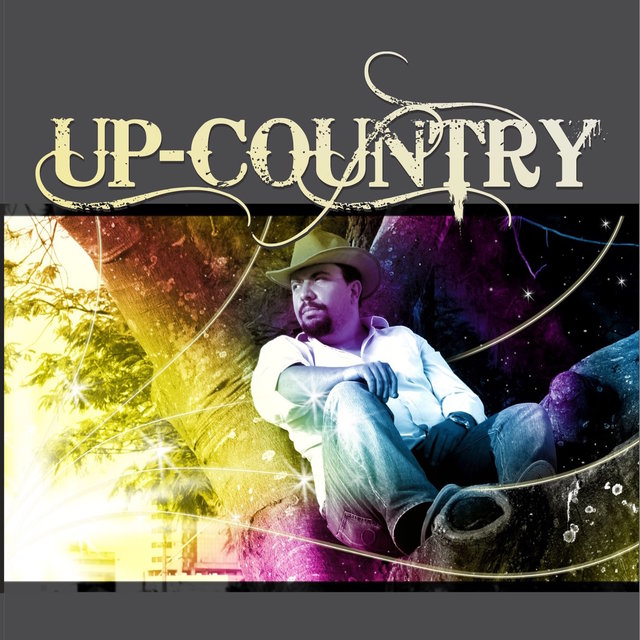 Up-Country