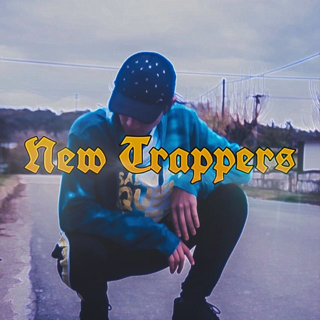 New Trappers