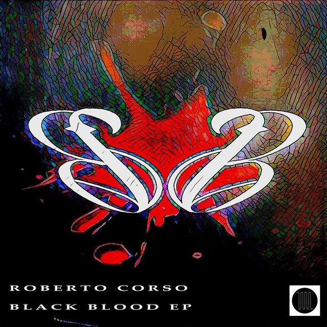 Black Blood EP