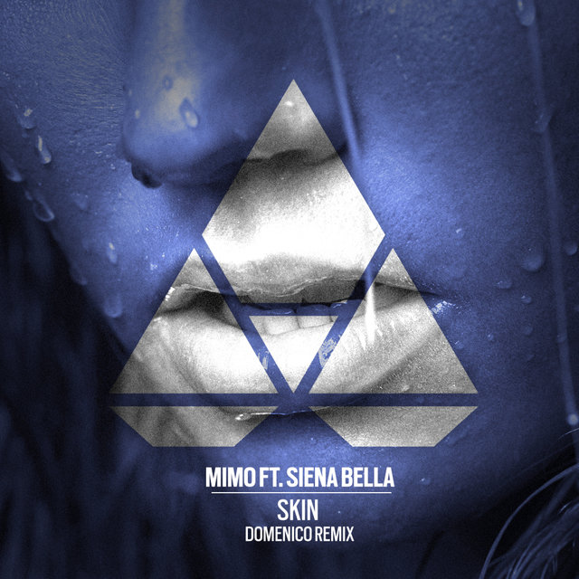 Skin (DOMENICO Remix)