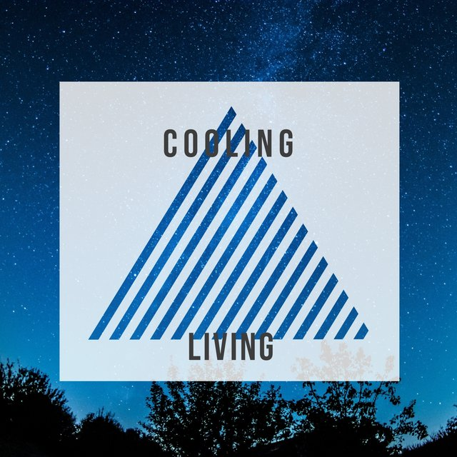 # 1 Album: Cooling Living