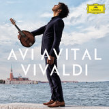 Vivaldi: The Four Seasons - Concerto In G Minor, RV 315,