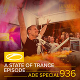 Ghost Ship (ASOT 936)