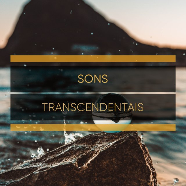 Sons de Yoga Transcendental