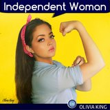 Independent Woman