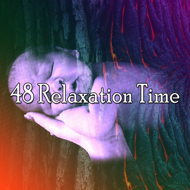 48 Relaxation Time