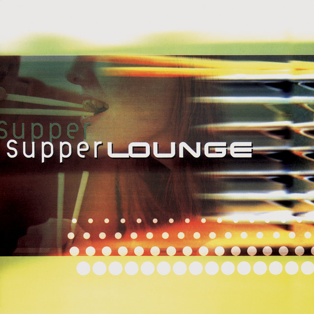Supper Lounge