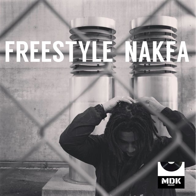 FREESTYLE NAKFA