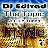Inside (Club Mix)
