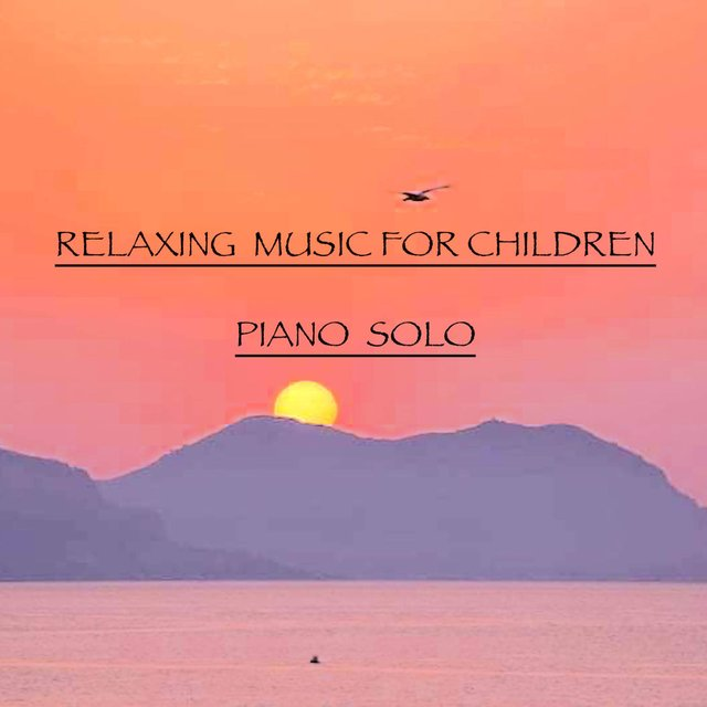 Relaxing Music for Children