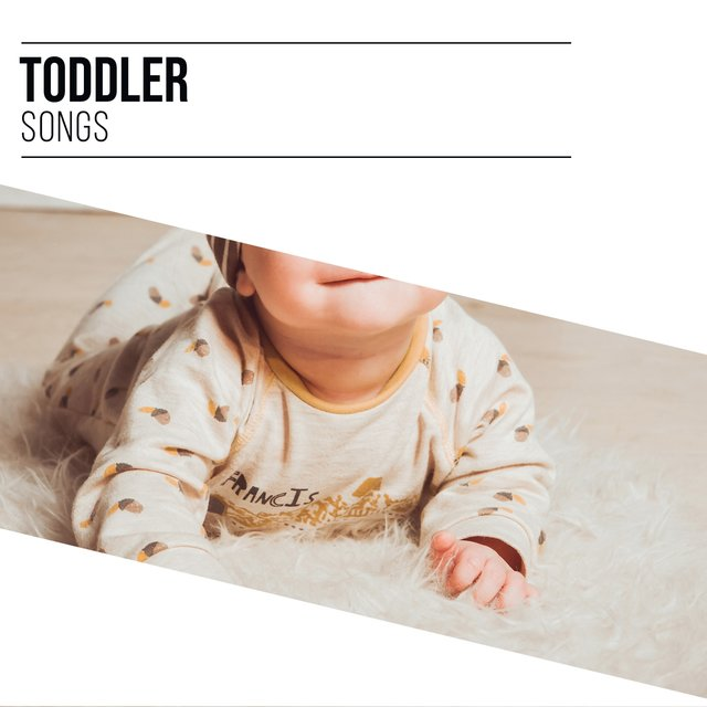 Comforting Toddler Songs
