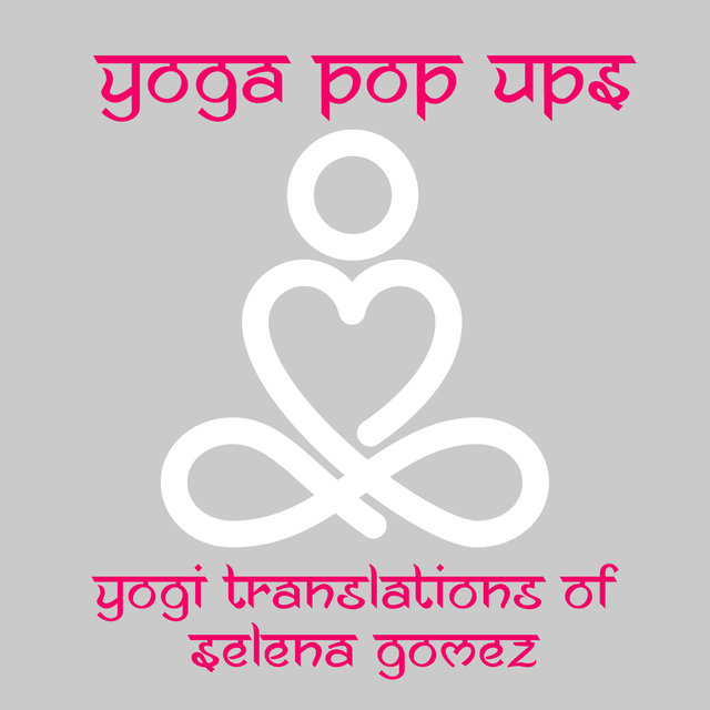 Yogi Translations of Selena Gomez
