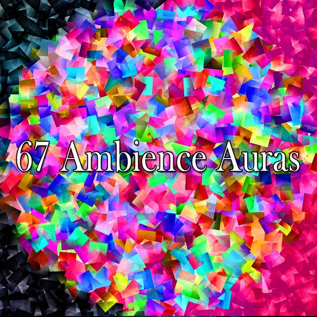 67 Ambience Auras