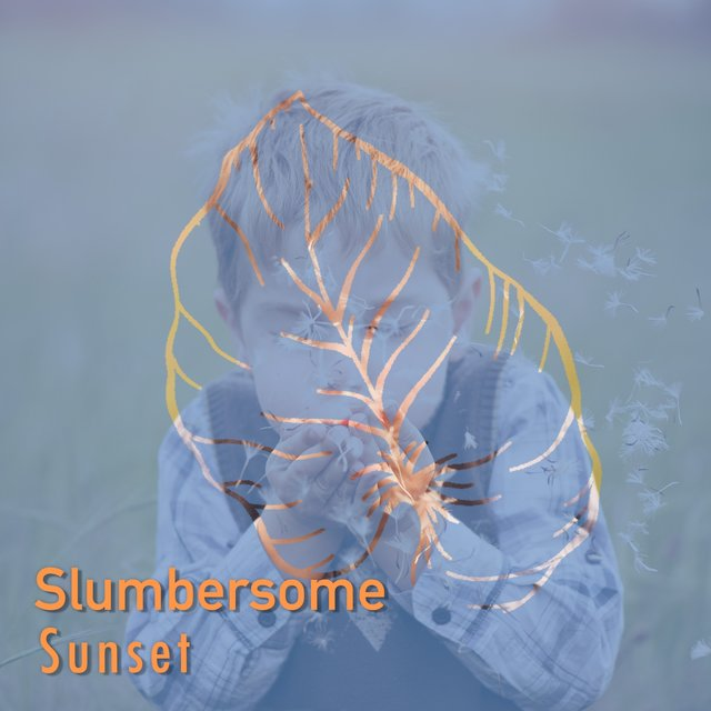 # 1 Album: Slumbersome Sunset