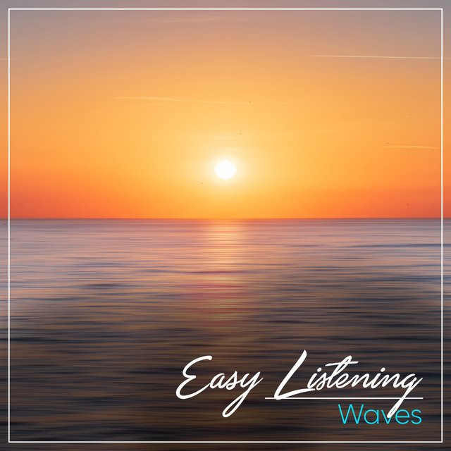 Easy Listening Waves