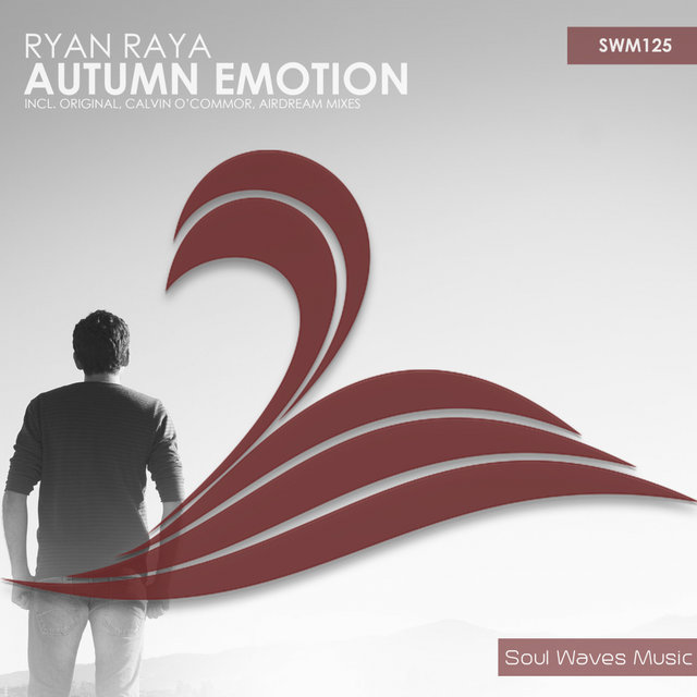 Autumn Emotion