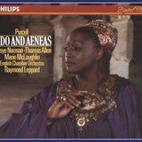 Purcell: Dido and Aeneas / Act 2 -