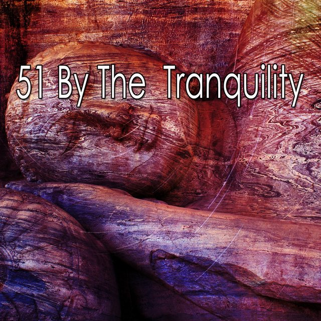 51 By the Tranquility