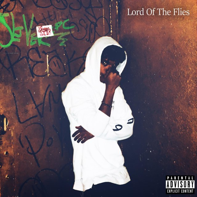 Lord of the Flies (feat. Unacell)