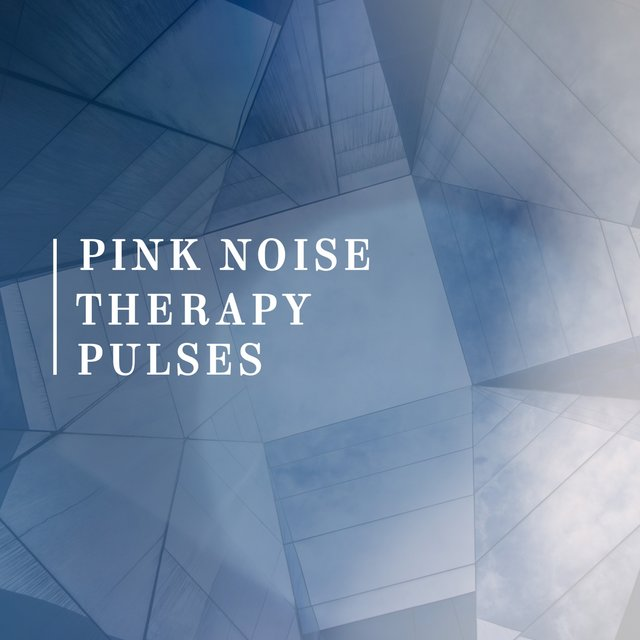 Pink Noise Therapy Pulses
