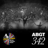 Twisted Vision (ABGT342)