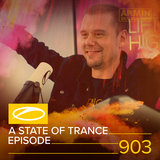 Run To You (ASOT 903)