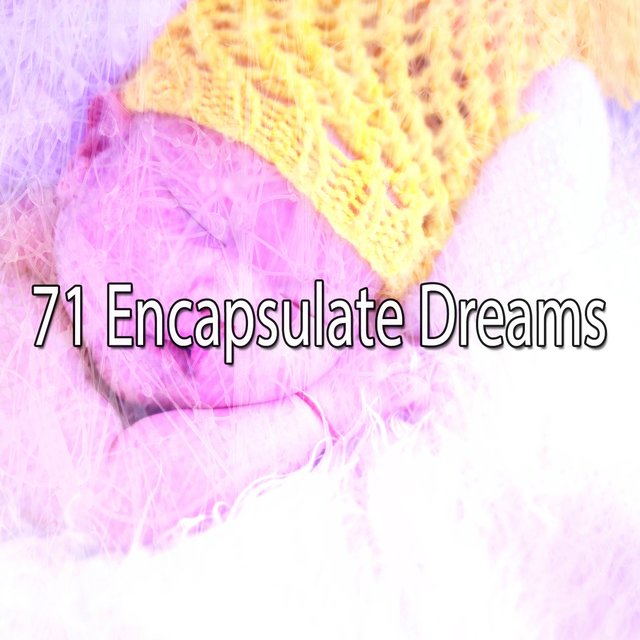 71 Encapsulate Dreams