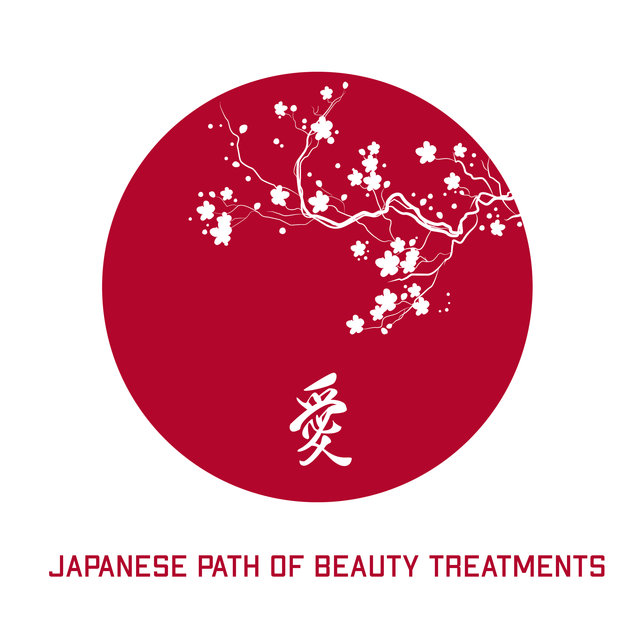 Japanese Path of Beauty Treatments