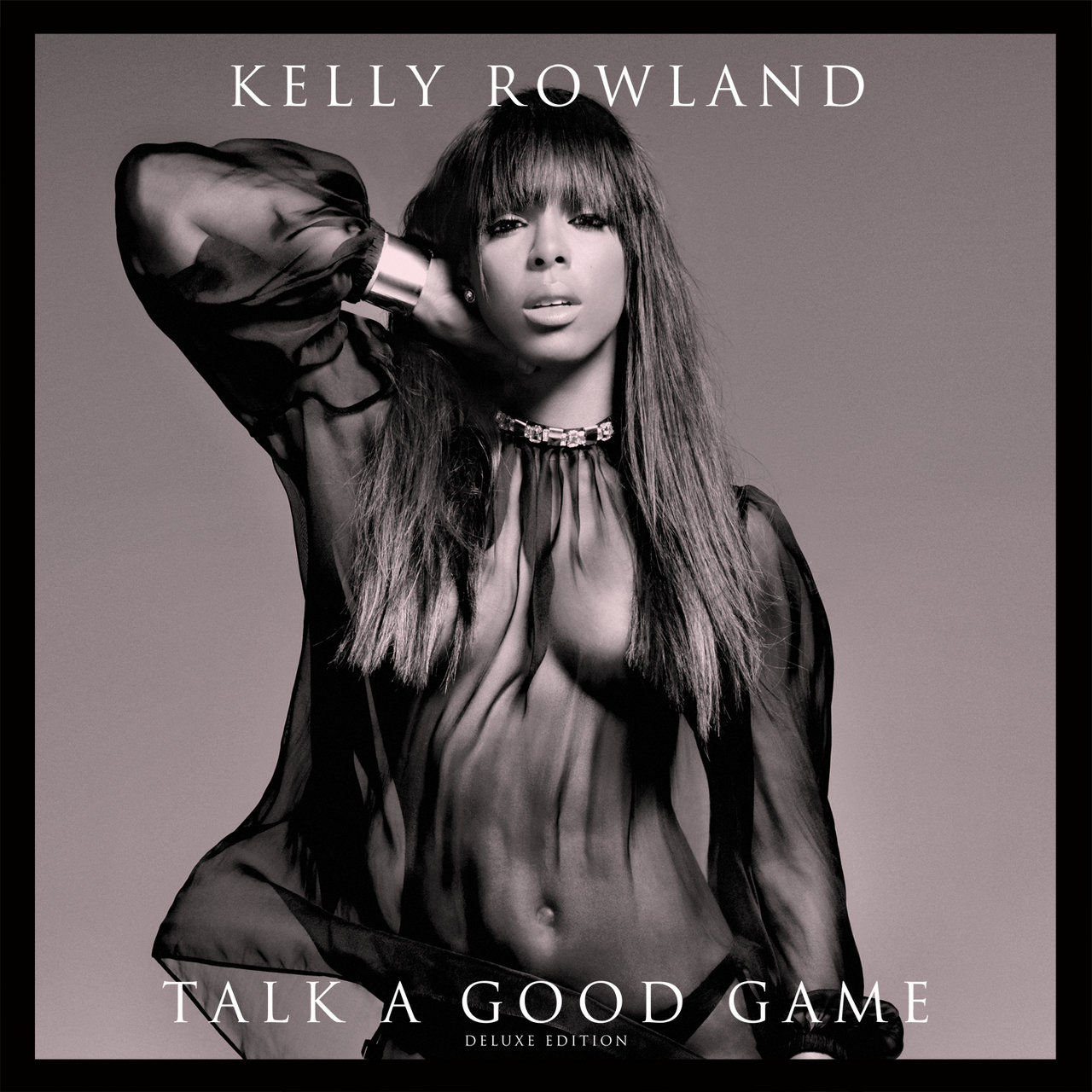 playlist the very best of kelly rowland kelly rowland tidal
